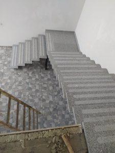 granitna stepenista
