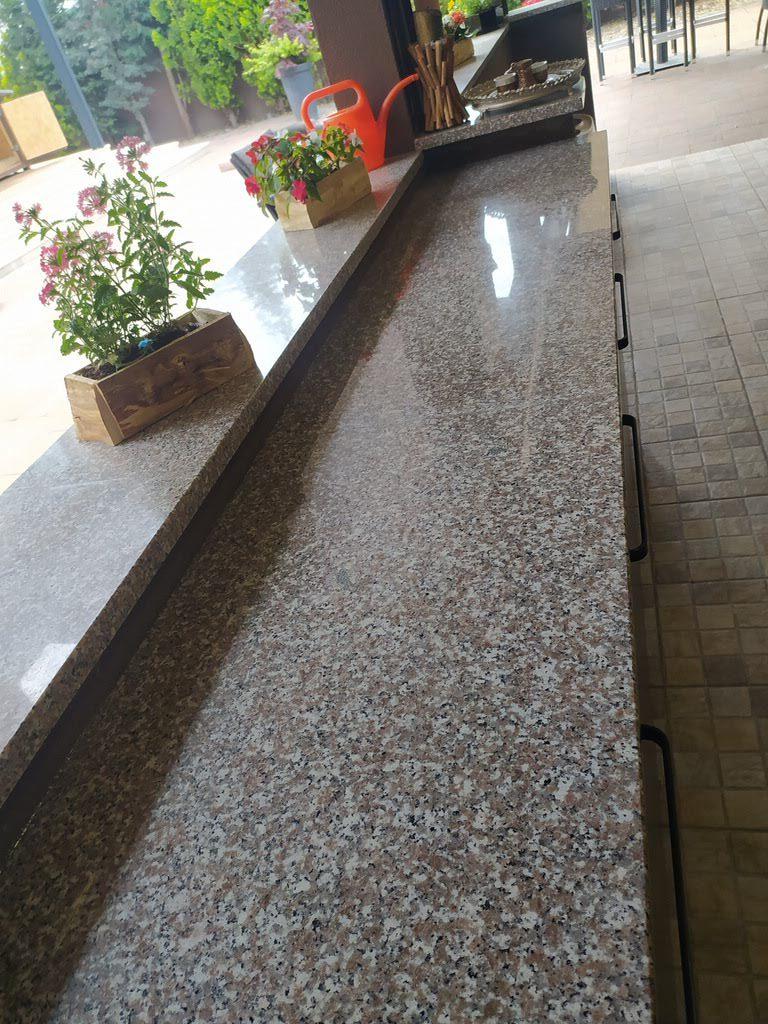 granitne radne ploce
