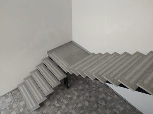 oblaganje stepenica granitom