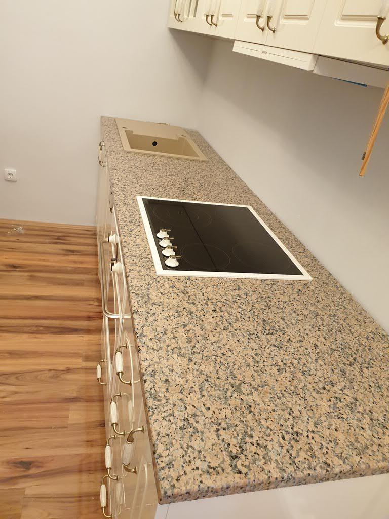 roso porino granit radna ploca