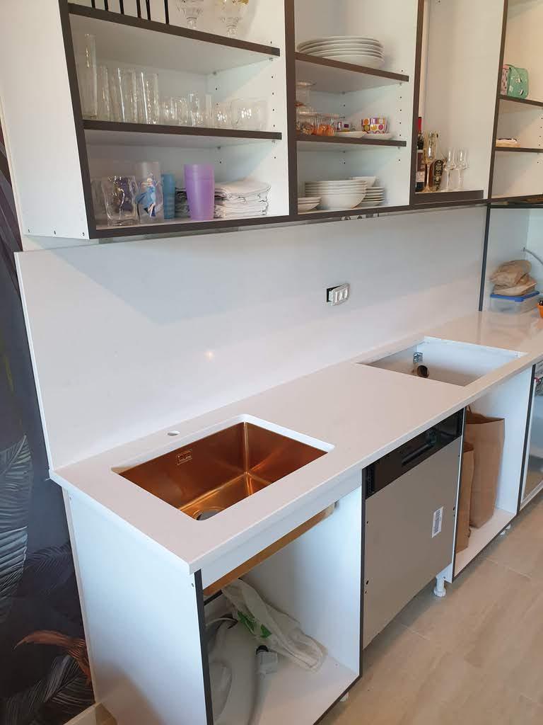 izgled-podgradne-sudopere-kvarcna-ploca