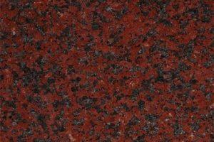 Africa Red granit crvene boje poreklom iz Afrike