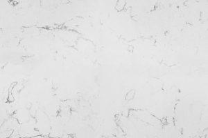 Areti Bianco materijali Mermeri i Graniti Ilić