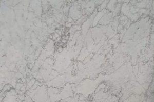 Carrara Giola materijal - Mermeri i Graniti Ilić