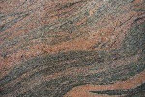 Juparana India granit poreklom iz Indije