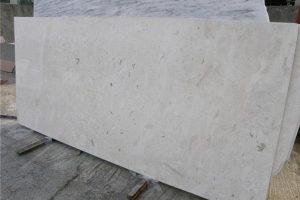 Maljat materijali Mermeri i Graniti Ilić