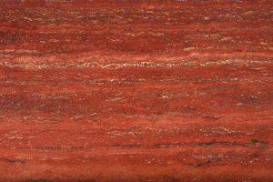 Travertino red materijali Mermeri i Graniti Ilić