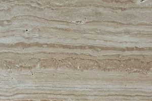 Travertino Turkey materijali Mermeri i Graniti Ilić