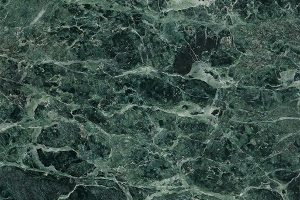 Verde alpi materijal Mermeri i Graniti Ilić