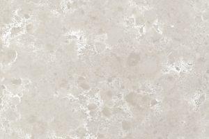 Noble olympos mist materijal Mermeri i Graniti Ilić