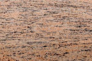 Raw silk granit dolazi iz Indije