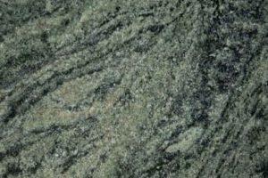 Verde Maritaka granit dolazi iz Brazila